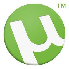 µTorrent® - Torrent Downloader v2.11.43