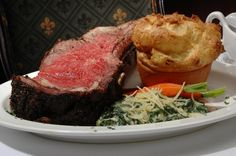 Our 24oz Prime Rib special will have your mouth watering! pic.twitter.com/uawXzEqvpR