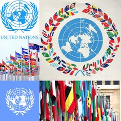 #UnitedNationsDay   is observed annually on #October24th . #HappySaturday , in #honor  of the #founding  of the  #UnitedNations  in #October1945 , #TreatYourself  to a #FallMakeOver  with a #new   #haircut   , #haircolor   , #highlights , #BabyLights , #bayalage  , #ombre  or a #TextureService   like a #permanent  or a #BrazilianBlowout   in #preparation    for the #2015HolidaySeason     . #HappyUnitedNationsDay  From all of Us At Antonio's At Nature's Paradise!! #NewLook   #WorldPeace