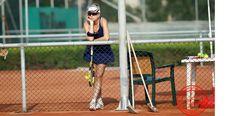 нужен ли тренер для большого тенниса,научиться играть в большой теннис без тренера,найти хорошего тренера для большого тенниса,тренер по большому теннису для любителя в возрасте