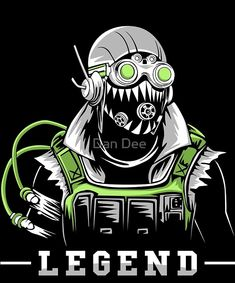 Cs Go Wallpapers, Gaming Wallpapers, Character Concept, Character Art, Crypto Apex Legends, Warframe Art, Deadpool Funny, Electronic Arts, Legend Games