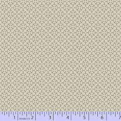 0233-0144, R50 Spice Palette: Cardamom & Caraway, Fabric Gallery, Marcus Fabrics