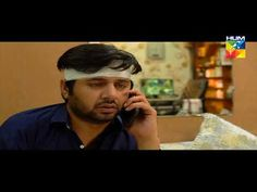Alif Allah Aur Insaan Episode 29 HUM TV Drama (  7 November 2017)