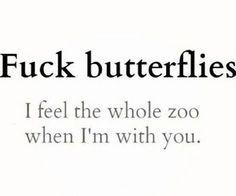 Cute date idea too! Where's the nearest zoo at!