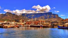 Wine Travels: Cape Adventure Part 1 - Villiera | Vinspire