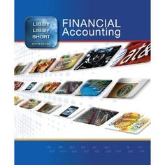 Free test bank for financial accounting 16th edition by williams explore 79 free test bank for financial accounting 8th edition by libby multiple choice questions to fandeluxe Choice Image