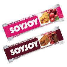 Resultado de imagen para cranberry packaging