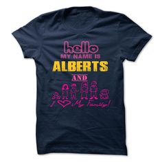 (Tshirt Top Deals) ALBERTS  Discount Hot   Tshirt For Guys Lady Hodie  SHARE and Tag Your Friend