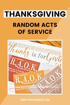 Random Acts of Kindness and Service for Thanksgiving- easy ways to show gratitude and thanks by paying it forward. Pay It Forward, Gratitude, Free Printables, Acting, Thanksgiving, Thankful, Grateful Heart, Free Printable, Thanksgiving Tree