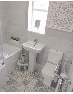 Strategy, methods, and also quick guide with regard to acquiring the most effective outcome and coming up with the optimum usage of Cheap Bathroom Remodel Cheap Bathroom Remodel, New Bathroom Ideas, Cheap Bathrooms, Upstairs Bathrooms, Bathroom Layout, Bathroom Interior Design, Bathroom Renovations, Bathroom Inspiration, Bathroom Inspo