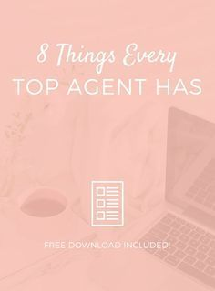 Everybody wants to be a top agent. But not everyone is willing to do the things that top agents do. And most of all, people grossly underestimate... http://www.manojatri.com/toronto-listings-search >> Best of #Toronto #GTA #Listings and much more... ★ Manoj Atri, #REALTOR® ☎ [416] 275-2089 E: Manoj@ManojAtri.com ★ #RealEstateListings #RealEstateListingsTips #RealEstateListingsForSale #JustListedRealEstate #TorontoRealEstateListings #HomesListings #HousesListings