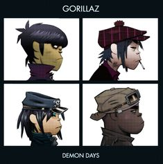 The 20 best album covers of all time - - Iconic album artwork spanning seven decades of rock and pop history. Cd Album Covers, Iconic Album Covers, Greatest Album Covers, Music Covers, Best Album Art, Box Covers, Rap Albums, Best Albums, Music Albums