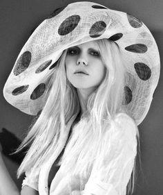 Marzi Firenze Hats. #passion4hats