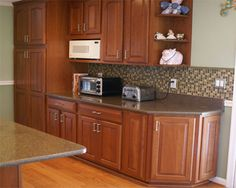 Small Kitchen Remodels Cabinet Small Kitchen Remodeling Ideas Part 94