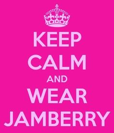 Jamberry Online Images