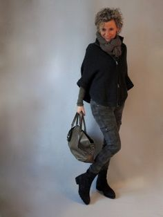 Camouflage | women2style