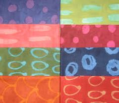 Image result for marcia derse fabric