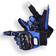 Championship rings and more!! Rings and much more!! Screen Touch Moto... Check it out here! http://championshipringsandmore.com/products/screen-touch-motorcycle-gloves-luva-motoqueiro-guantes-moto-motocicleta-luvas-de-moto-cycling-motocross-gloves-01cp-gants-moto?utm_campaign=social_autopilot&utm_source=pin&utm_medium=pin