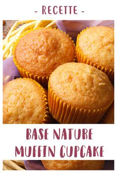 33 Ideas for cupcakes recette pate a sucre Cupcake Recipes From Scratch, Easy Cupcake Recipes, Muffin Recipes, Dessert Recipes, Cupcake Birthday Cake, Cupcake Cakes, Desserts Ostern, Easter Desserts, Cupcakes Amor