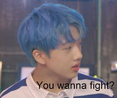 Spicy NCT memes that got your back Super Funny Memes, Funny Kpop Memes, Kid Memes, K Pop, Taeyong, Nct 127, Jaehyun, Johnny Seo, Dream Pop