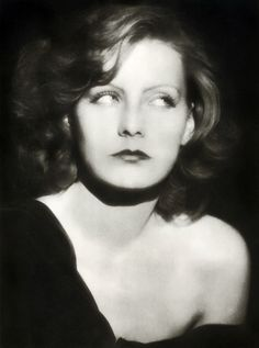 Greta Garbo: [on Hollywood in Here, it is boring, incredibly boring, so boring I can't believe it's true. Hollywood Cinema, Old Hollywood Glamour, Golden Age Of Hollywood, Vintage Hollywood, Classic Hollywood, Classic Movie Stars, Classic Movies, Divas, Metro Goldwyn Mayer