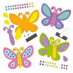 activites_manuelles_enfant_5_ans__6_ans__7_ans__8_ans_et_plus_decorer_un_papillon_en_mousse_kit_4_papillons_a_assembler_et_decorer_activite_facile_et_rapide.jpg, août 2014