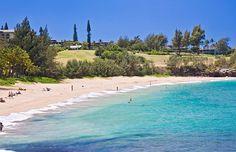 Magnificent Beach Home in Maui, Sea Shells House (49)