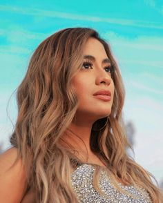 Fifth Harmony, Dinah Jane, Ally Brooke, Digital Art Girl, Outdoor Photography, My Hair, Abs, Long Hair Styles, Celebrities