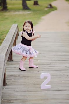 Two year photography with R and J studios