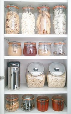 5 Simple Changes To Move You Closer To A Plastic-Free Home