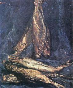 Vincent van Gogh Paintings 2w9.jpg