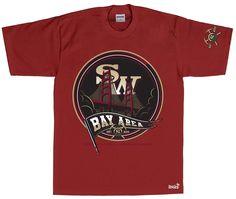 STREETWISE DREAM CATCHERS T-shirt Mens  Tee Black New
