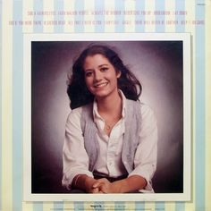 100 Greatest CCM Albums of the '70s: #94 - MY FATHER'S EYES by Amy Grant (1979) Christian Song Lyrics, Christian Singers, Amy Grant Songs, Michael W Smith, Vince Gill, Contemporary Christian Music, Her Music, Childhood Memories, Father