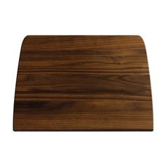 Shop BLANCO Canada BLANCO Performa Walnut Cutting Board at Lowe's Canada. Find our selection of cutting boards at the lowest price guaranteed with price match. Cutting Boards, Kitchen Tools, Utensils, Products, Cooking Ware, Kitchen Gadgets, Wooden Cutting Boards, Cookware, Kitchen Equipment