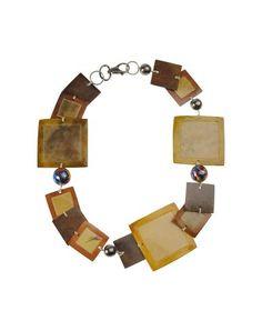 Marni Women - Jewelry - Necklace Marni on YOOX