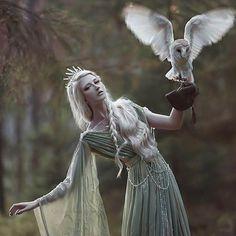 Masque yeux ailes papillon Noir Blanc Rose Conte De Fées Fête Robe fantaisie fantasy