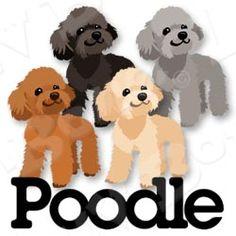 http://bonbone.info/name-samples/icons/poodle-icon.jpg