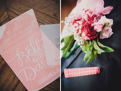 Look at the pictures, read the script and definitely watch the video-the ideal wedding for my girl! Wedding Wishes, Wedding Pics, Wedding Blog, Wedding Planner, Dream Wedding, Wedding Trends, Wedding Ideas, Pink Wedding Colors, Pink Wedding Dresses