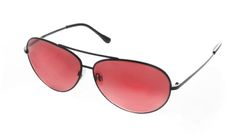 rose colored glasses - Google Search