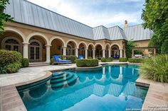 19 best u2022 alamo heights san antonio texas 78209 homes for sale rh pinterest com