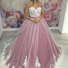 White Purple Vintage Lace News Quinceanera Dresses 2017 Long Corset Tulle Ball Gown Sweet 16 Gowns Formal Dress For 15 Years Quinceanera Dresses 15 Years Girls Quinceanera Dresses Sweet 16 Prom Dresses Online with $187.43/Piece on Beautyu's Store | DHgate.com