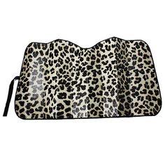 amazones gadgets A, Car Front Window Visor Windshield Sunshade Cheetah Leopard Pattern: Bid: 23,48€ Buynow Price 23,48€ Remaining Negócio…