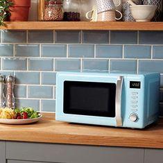 Steam Generator Iron, Retro Color, White Meat, Melting Chocolate, Kitchen Appliances, Cream, Flat, Design