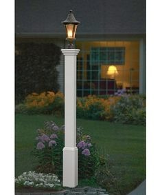 Home keyless entry door knob electronic lock keypad key combination weather resistant and modern the new england arbors madison lamp post is the perfect accent to any home light the way to your door with aloadofball Image collections