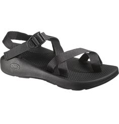 Z/2® Yampa Sandal