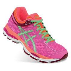 ASICS GEL-Cumulus 17 Women s Running Shoes 35048d53644de