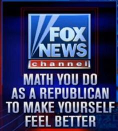 Great Episode of Jon Stewart...if you missed it, make sure you watch this!