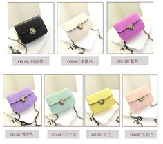 2014 New Fashion Handbags Cross Body Leather Bag Mini Shoulder Bag Chain Vintage Women's Bag Fake Designer Handbag #058-in Crossbody Bags from Luggage & Bags on Aliexpress.com | Alibaba Group