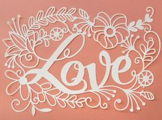 https://www.etsy.com/listing/151655487/8-12-x-11in-love-papercut?ref=shop_home_active