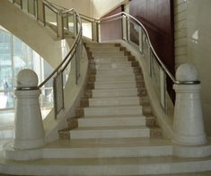 139 Best Marble Stairstep Images Marble Yahoo Images Stairs